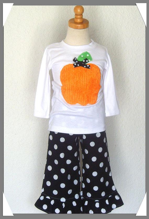 Got Pumpkins?