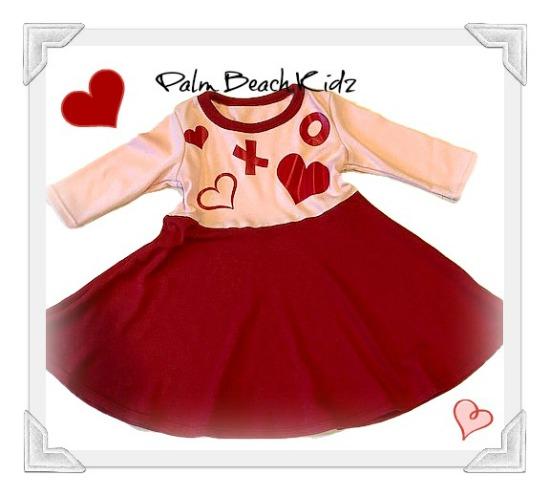 Valentine Hearts N Love